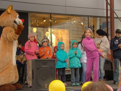Гринвич детский праздник пират детский праздник сценарий
