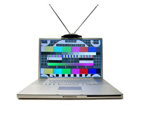 Польза телевидения
