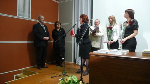 В москве в рамках vi1 международного