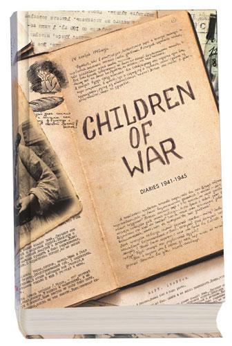 какому детская книга войны дневники 1941-1945 слушать онлайн взнос